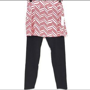 Dresses & Skirts - Running skirt